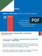 MinistroObrasPublicas.pdf