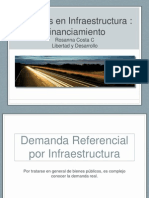 RoxanaCosta.pdf