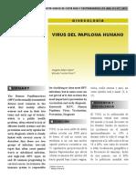 rmc132d.pdf