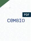 BBVA-OpenMind-libro-Cambio-19-ensayos-fundamentales-sobre-cómo-internet-está-cambiando-nuestras-vidas-Tecnología-Interent-Innovación.pdf
