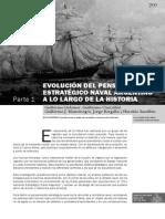 828 Pensamiento estrat naval.pdf