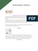 El método CAGED y las 5 posiciones 2a parte -escalas-.docx
