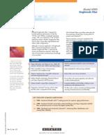 singlemodefibera4alcatel.pdf