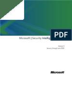 Microsoft_Security_Intelligence_Report_volume_9_Key_Findings_Summary_Portuguese.pdf