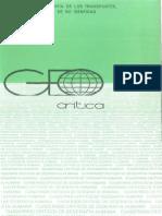 1986_Geografia de los transportes.pdf