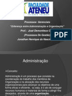 administrao-090513090307-phpapp02.pdf