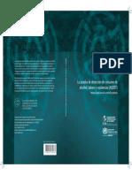 Manual ASSIST.pdf