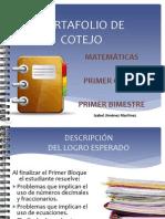 PORTAFOLIO DE COTEJO1.pdf
