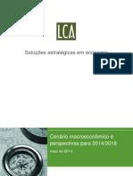 Cenario_economico_2014_2018_1.pdf
