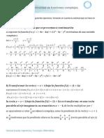 MVCO1_U2_EA_ok.docx
