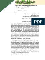 19.-Preparação-de-coleção-para-o-acervo-didático-do-laboratório.pdf