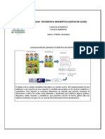 MODULO DE ESTAD DESCRIPT-ESC AMB(3).pdf