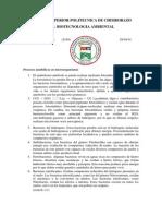ANABOLISMO Y CATABOLISMO.docx