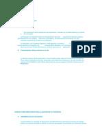 DISEÑO Y ESTUDIO DE MERCADO   imprimir para estudiar.docx