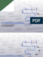 EXPOSICION DESDE PREZY.pdf
