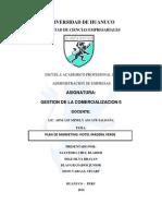 marketing II 3 tarea.docx