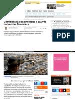 Comment-la-cocaine-a-sauve-les-banques-du-crash-financier_html.pdf