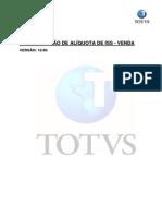 Parametrização_de_ISS_de_Saída.pdf