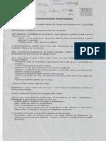 Rotina de encerramento.pdf