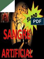 SANGRE GRANDE.pdf