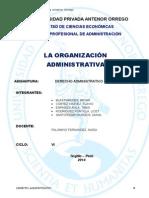 TRABAJO DE DERECHO.doc