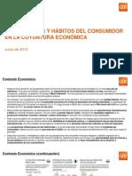 Percepciones-y-Hábitos-del-Consumidor-en-la-Coyuntura-Económica.pdf