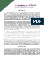 Manifiesto por el No_Sí-cast (2) (2).pdf