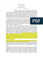 Amici Curiae Rodolfo Stavenhagen.pdf
