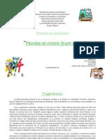 proyecto mundial de fubol.docx