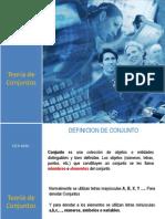 teoria-de-conjuntos-ucv.ppt