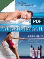 parapharma.pdf