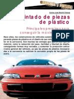 R1_A2.pdf