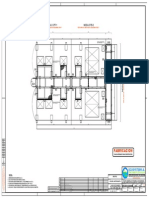 25870-342-F01-CD02-00088.pdf