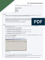 Histórico de Assistência à Saúde-91598-pt_br.pdf