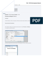 Mashup-91532-pt_br.pdf