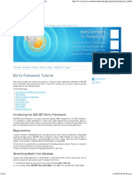 dotConnect for PostgreSQL Entity Framework Tutorial.pdf