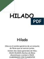 HILADOS Y TEJIDOS.pptx
