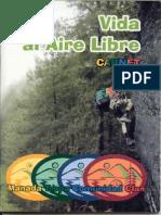 carnet-de-vida-al-aire.pdf