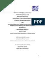 PROTOCOLO INCONTINENCIA URINARIA. (1).docx