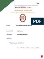Fallas por ductilidad.docx