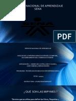 internacionalizacion de las mipymes.pptx