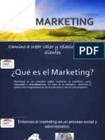 01Marketing.pptx