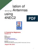 Tutorial 4NEC2.pdf