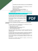 Características Físicas y Operativas del Camino Existente y de la Estacionalidad del Servicio.docx