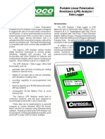 LPR-Analyzer-Data-Logger.pdf