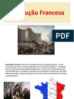 Revolução Francesa e Marselhesa.pptx