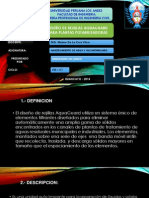 DIAPOS DE ABASTOS.pptx