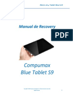 Manual_Recovery_Tableta_Compumax.pdf