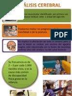 PCI.pptx