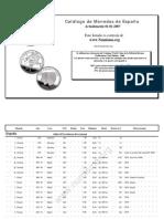 Numismatica Catálogo de España (Desde 1869-2007).pdf